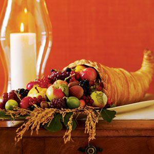 Thanksgiving-Cornucopia-Recipe