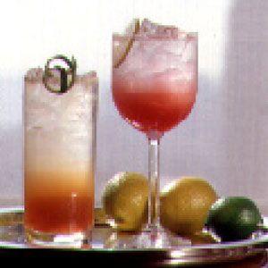 Lemon-Daisy-Recipe