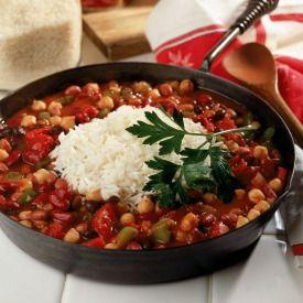Food, Ingredient, Dish, Dishware, Legume, Recipe, Tableware, Kitchen utensil, Bean, Cuisine,