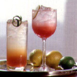 Lime-Rickey-Recipe