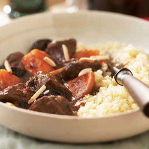 Moroccan-Lamb-Stew