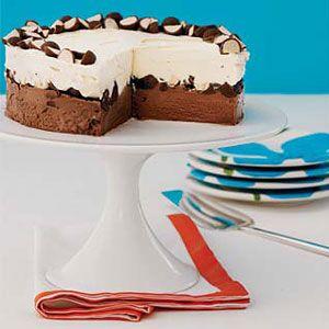 Chocolate-Malt-Ice-Cream-Cake