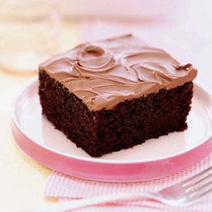 Mix-In-The-Pan-Chocolate-Cake
