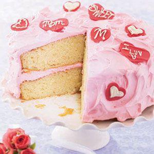 Double-White-Chocolate-Cake
