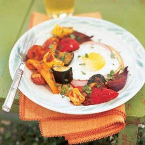 Roasted-Vegetable-Rancheros