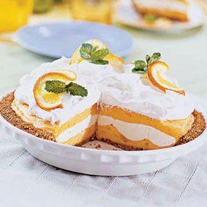 Creamsicle-Ice-Cream-Pie-Recipe