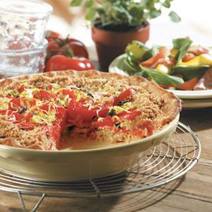 Tomato-Pie-Recipe