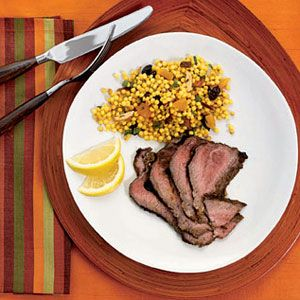 Golden-Couscous-Salad-Recipe