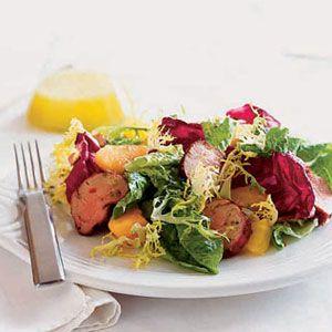 Spicy-Island-Pork-and-Fruit-Salad