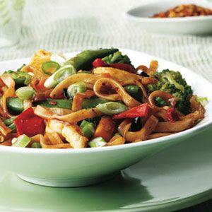 Noodles-with-Black-Bean-Sauce
