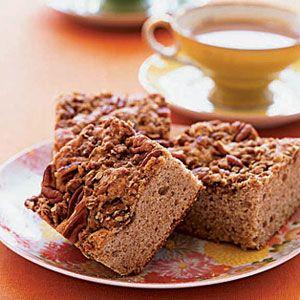 Cinnamon-Pecan-Streusel-Cake