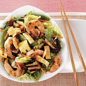Asian-Shrimp-Salad