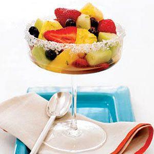 Margarita-Fruit-Cocktail