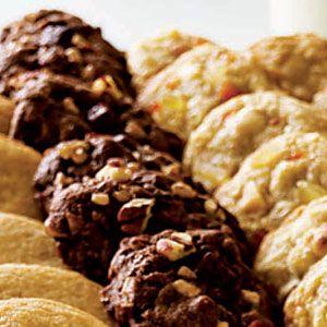 Double-Chocolate-Pecan-Cookies