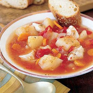 Quick-French-Fish-and-Potato-Stew