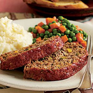 The-Best-Meat-Loaf