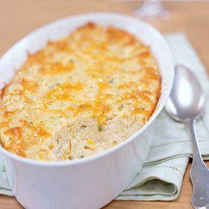 Corn-and-Grits-Casserole-Recipe