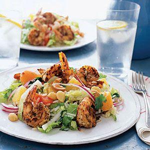 Island-Shrimp-and-Fruit-Salad