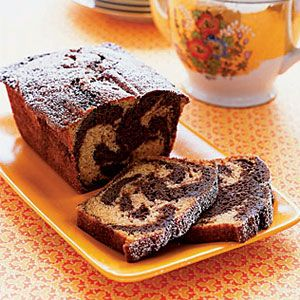 Buttermilk-Chocolate-Swirl