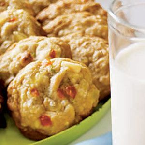 Tropical-White-Chocolate-Chip-Cookies