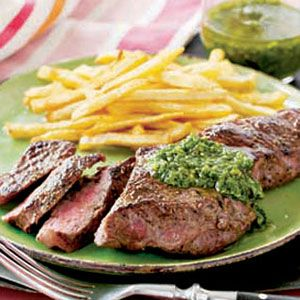 Panfried-Steaks-with-Super-Toppers