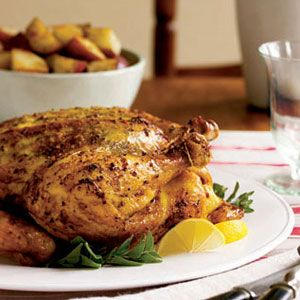 Perfect-Roast-Chicken-and-Potatoes