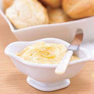 Orange-Honey-Butter-Recipe