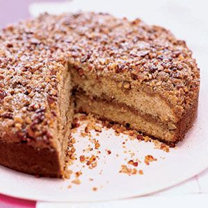 Banana-Nut-Coffee-Cake