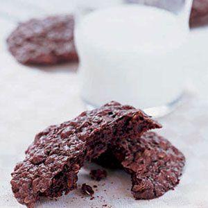 Big-Brownie-Oatmeal-Drops-Recipe