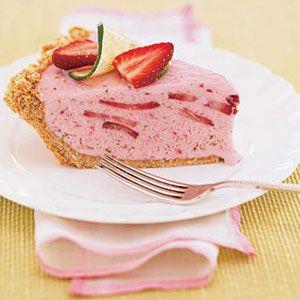 Frozen-Strawberry-Margarita-Pie-Recipe