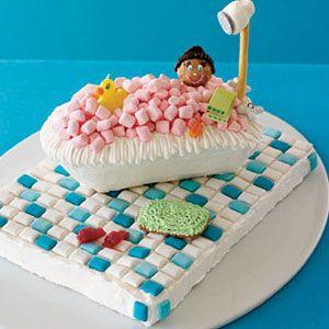 Bubble-Bath-Cake
