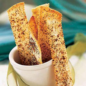 Tortilla-Crisps-Recipe