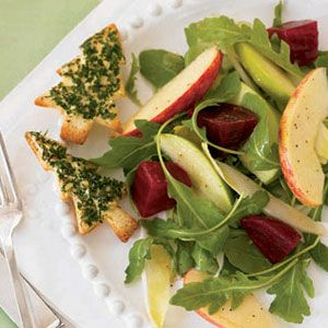 Beet-Apple-Salad-with-Maple-Dressing