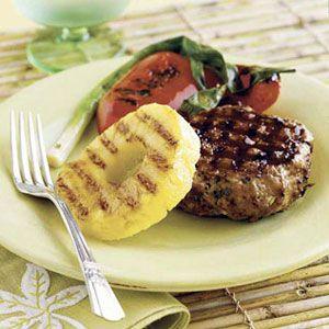 Island-Pork-Burgers-Recipe
