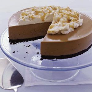 Caramel-Macchiato-Cheesecake