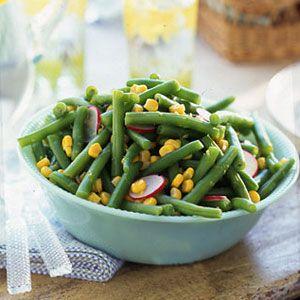 Succotash-Salad-Recipe