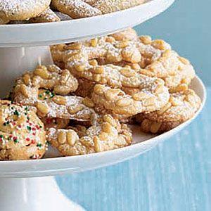 Pine-Nut-Marzipan-S-Cookies