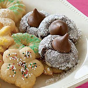 Caramel-Kissed-Chocolate-Crackles-Recipe