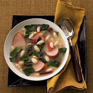 White-Bean-Sausage-Soup