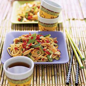 Chinese-Chicken-Noodle-Salad