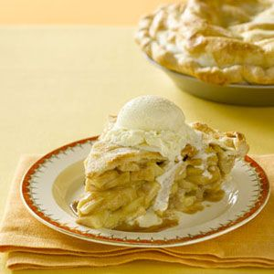 Good-Old-Fashioned-Apple-Pie