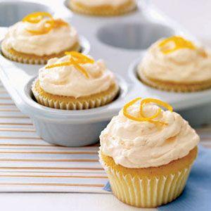 Creamsicle-Cupcakes