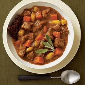 Pork-Cider-Stew
