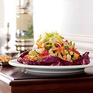 Thai-Shrimp-and-Rice-Salad-Recipe