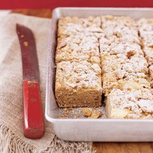 Apple-Crumb-Cake