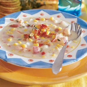 Hearty-Shrimp-Corn-Chowder