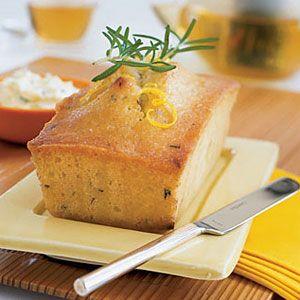 Mini-Lemon-Rosemary-Poundcakes