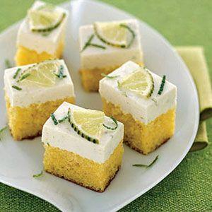 Margarita-Cheesecake-Bars