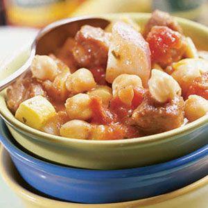 Pork-Tomato-Stew