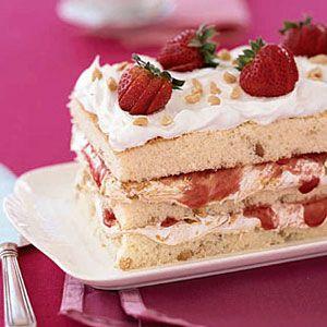 Fluffernutter-and-Jelly-Cake